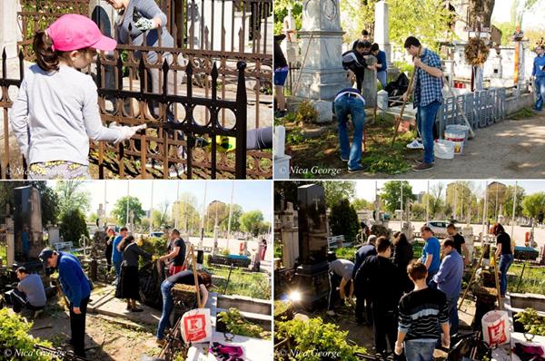curatarea-cimitirului-eternitatea