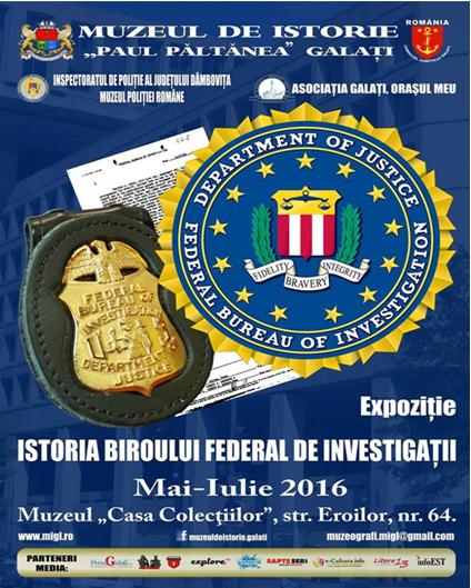 istoria-biroului-federal-de-investigatii