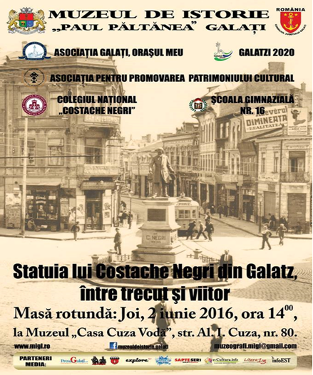 uniforme-romanesti-de-generali-din-perioada-1930-2016